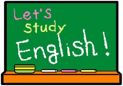 速読英語で英語力アップ